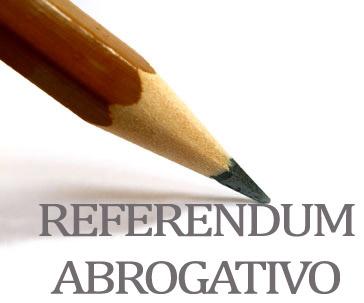 referendum12