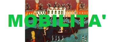 ustVE-MOBILITA