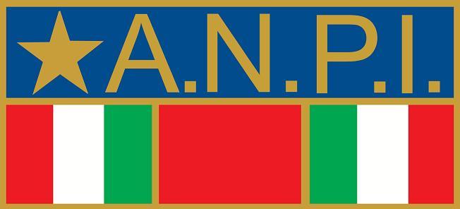 ANPI_logo2