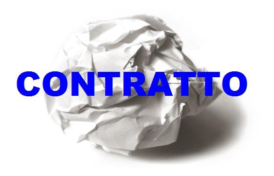 CONTRATTO_palla-carta1