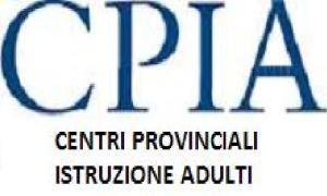 CPIA_logo2