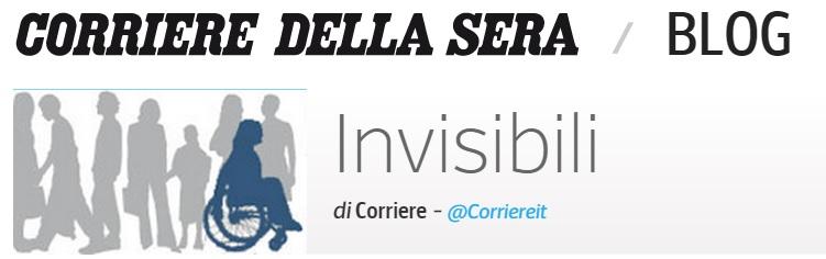 Corriere-invisibili_logo1