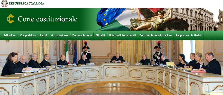Corte-Costituzionale12