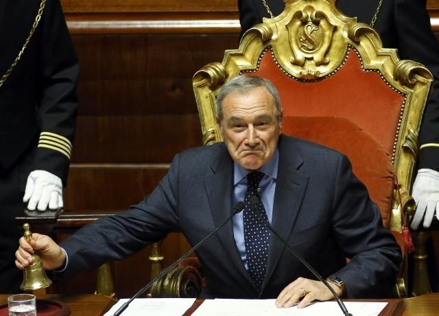 Grasso-Senato3