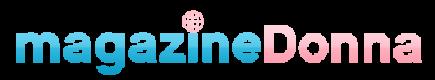 Magazine-donna_logo1