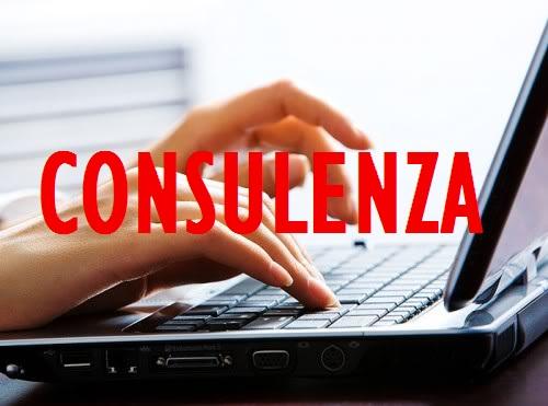 PC_consulenza5