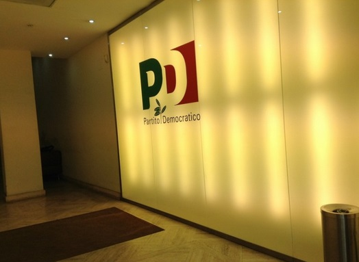 PD_Nazareno3