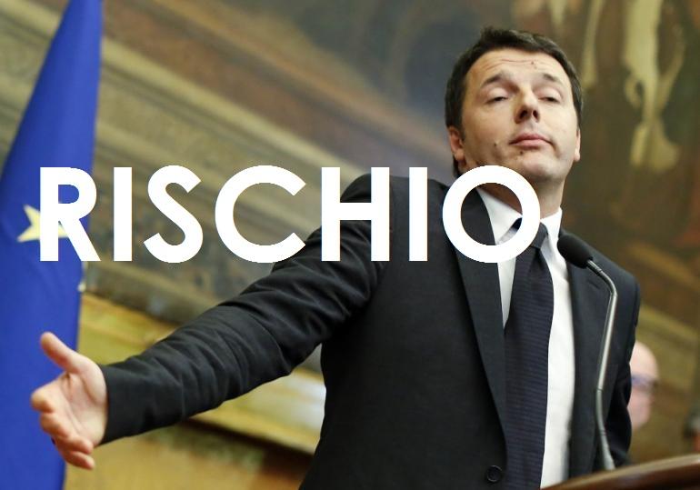 Renzi-RISCHIO1