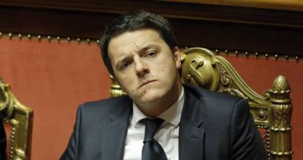 Renzi-senato2