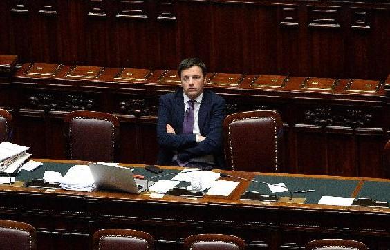 Renzi.solo1a