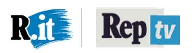 Repubblica-TV_logo1