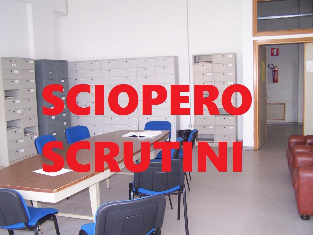 SCIOPERO-scrutini2