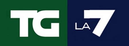 TG7_logo1