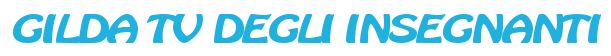 TV-Gilda_logo2