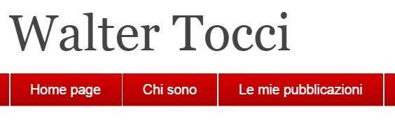 Tocci-blog_logo1