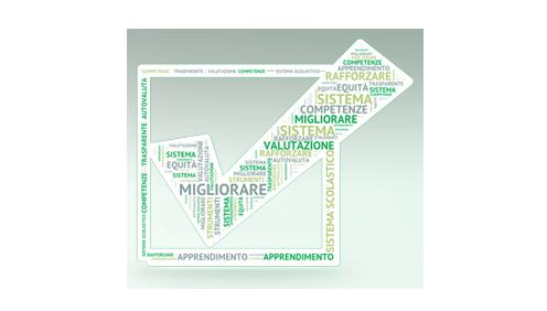 Valutazione_logo15C