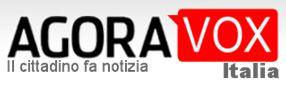 agora-vox_logo1