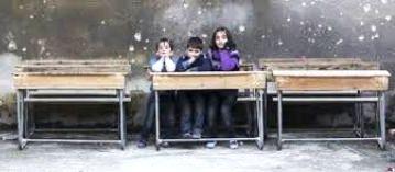 bambini-elementari1