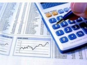 calcolstrice-bilancio1