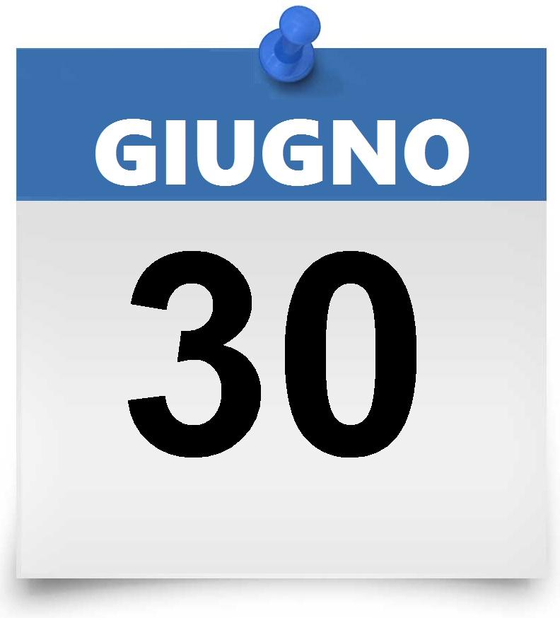 calendario-30GIUGNOb