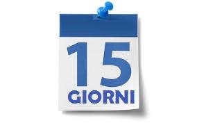calendario_15E