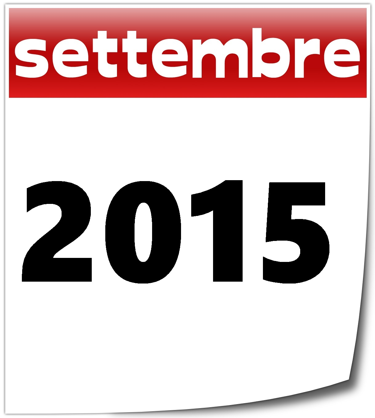 calendario_settembre-2015