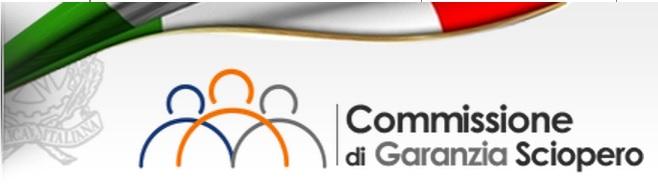 commissione-garanzia-scioperi1