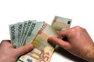 conta_soldi2