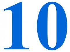 dieci-a
