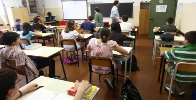 esami-medie6