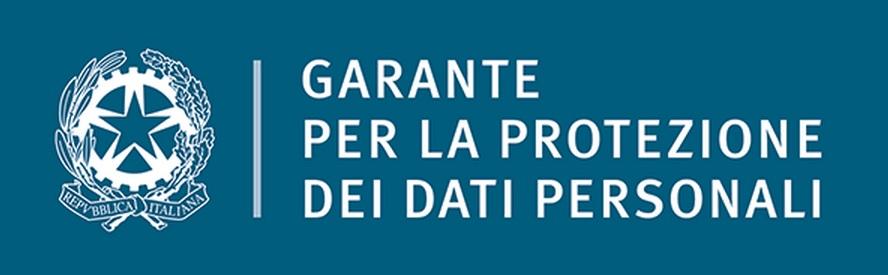 garanteprivacy_logo2