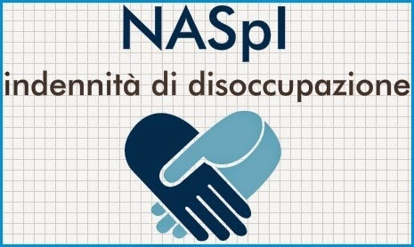 naspi_logo15