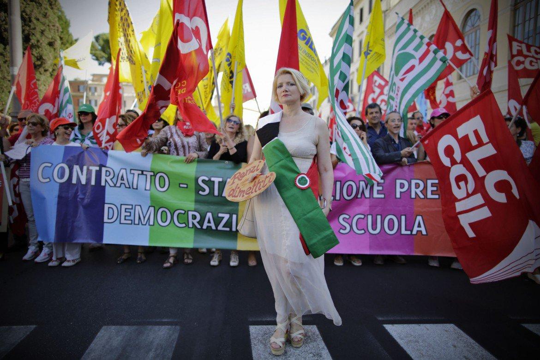 protesta-BuonaScuola11