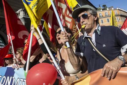 protesta-BuonaScuola12