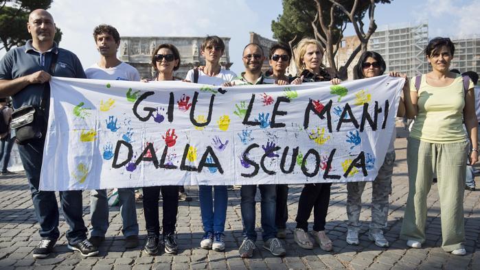 protesta-BuonaScuola8