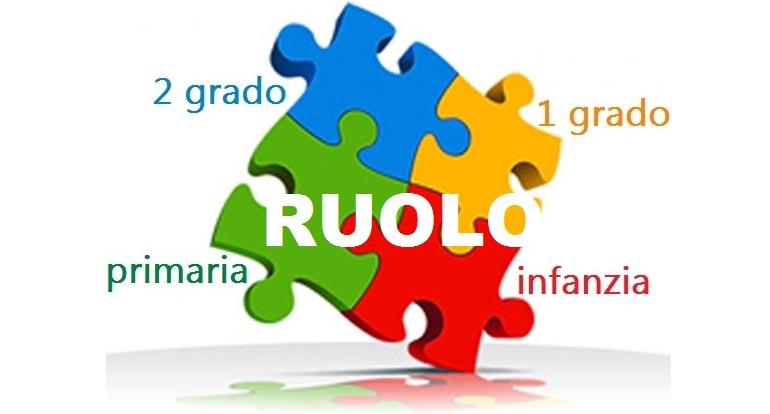 puzzle_organici-RUOLO1a