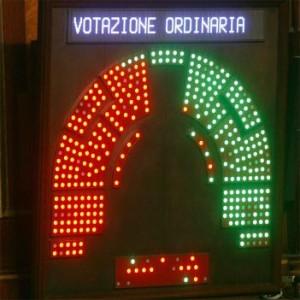 senato_voto4