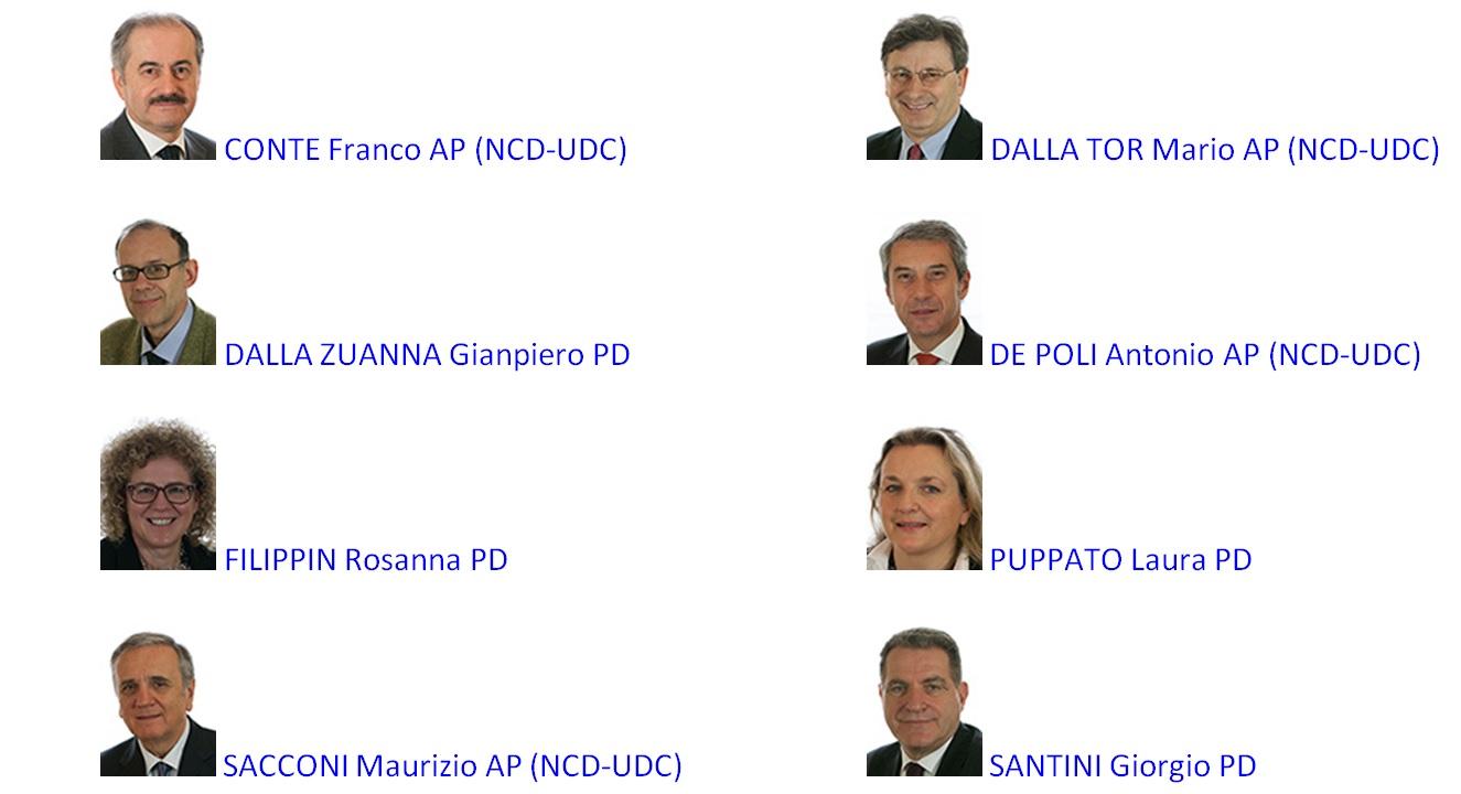 senatori-BuonaScuola