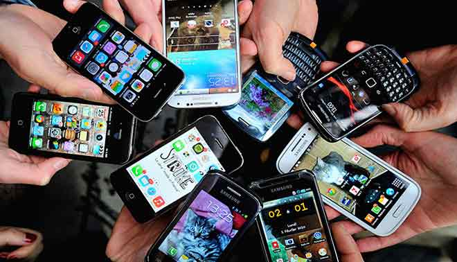smartphone8