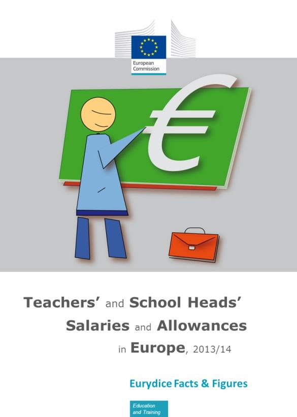 stipendi-UE_2013-14