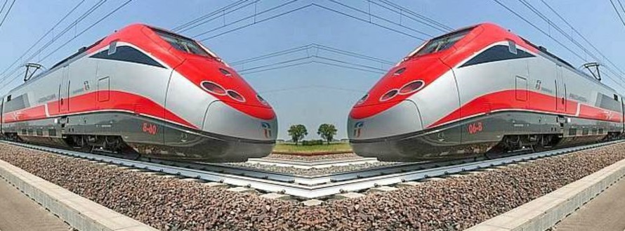 treni-contro1