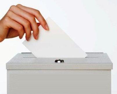 voto-2