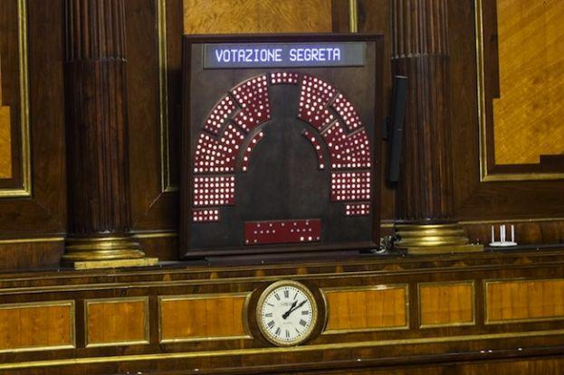 voto-segreto-senato1