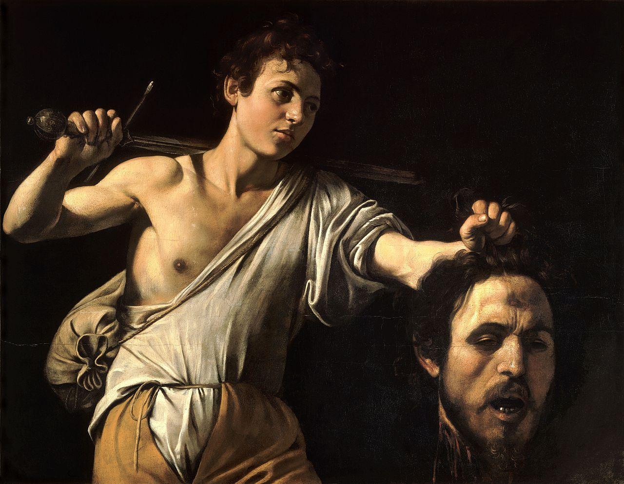 Caravaggio_Davide-Golia1