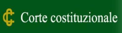 Corte-costituzionale_logo1