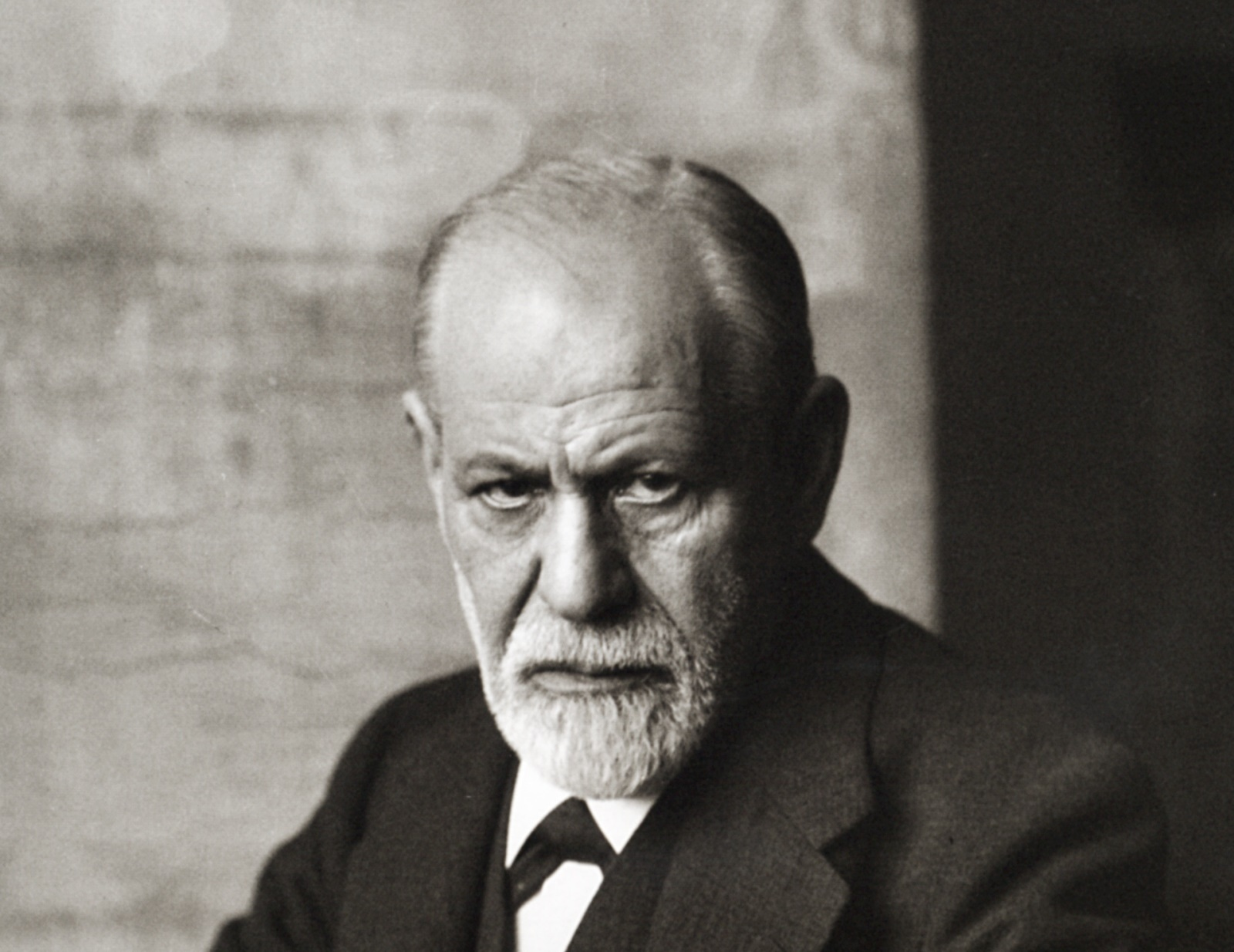 Freud4a