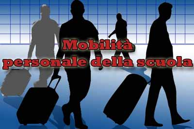 Mobilita10