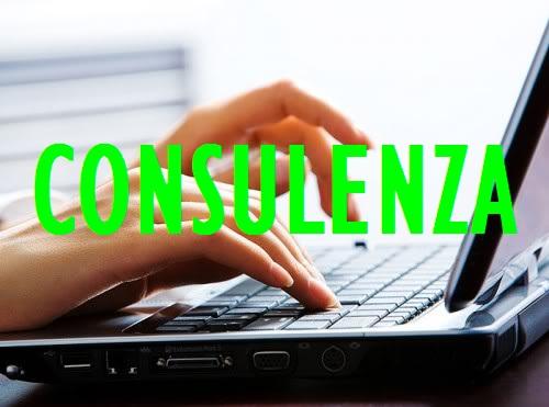 PC_consulenza6