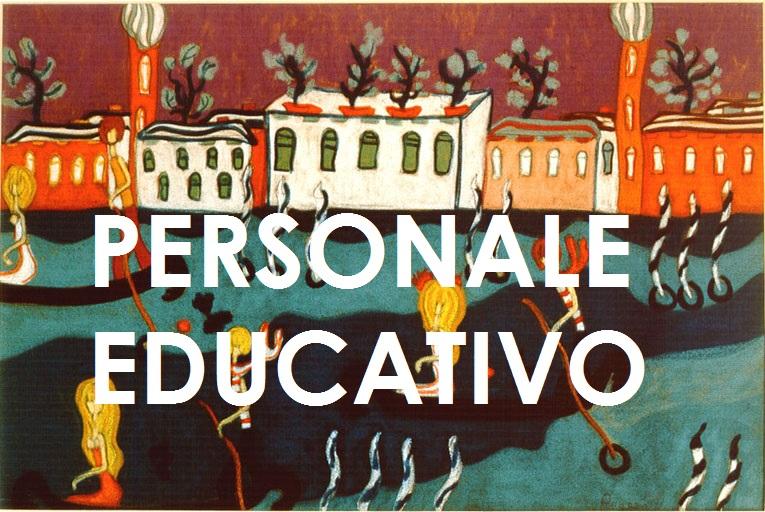 UST-VE_logo-Educativo