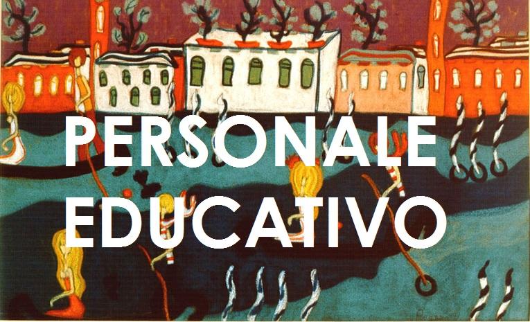 UST-VE_logo-Educativo1